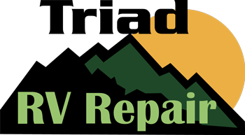 Triad RV Repair LLC