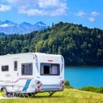 RV Maintenance Service in Lexington, North Carolina